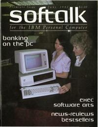 Stpc82jun cover