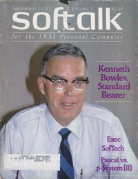 Stpc82sep cover