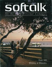 Stpc83feb cover