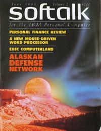 Stpc83jun cover