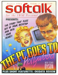 Stpc84aug cover