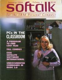 Stpc84jan cover