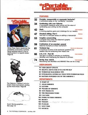 Portable companion 1983 04 05 toc
