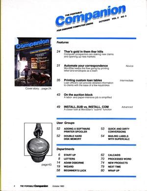Portable companion 1983 10 toc