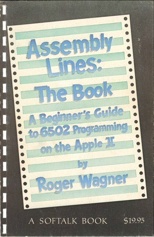 Wagner 1982 assembly lines