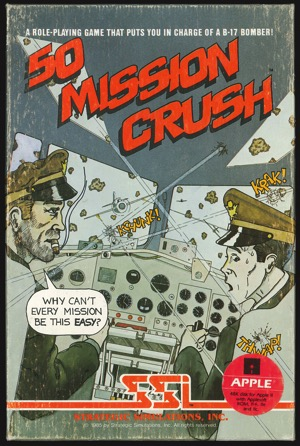50 mission crush box front