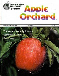 Apple-Orchard-v2n3-1981-Fall