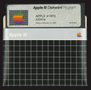 apple-ii-rps-disk