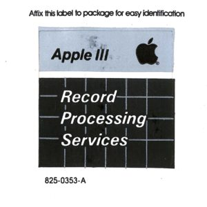 apple-iii-rps-box-label